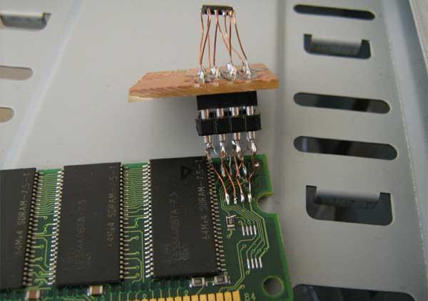 ram-hacking