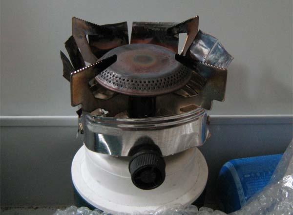 gaskocher-windschutz