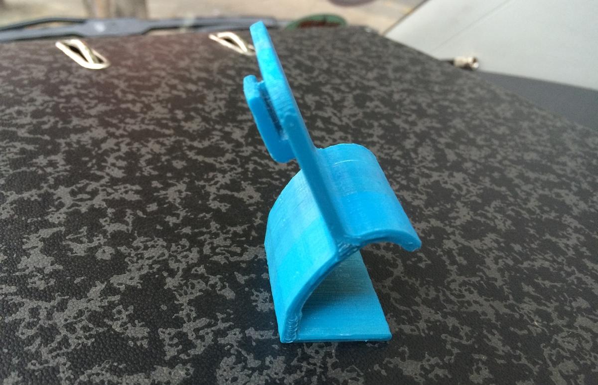3D-Druck | gafu | Seite 2