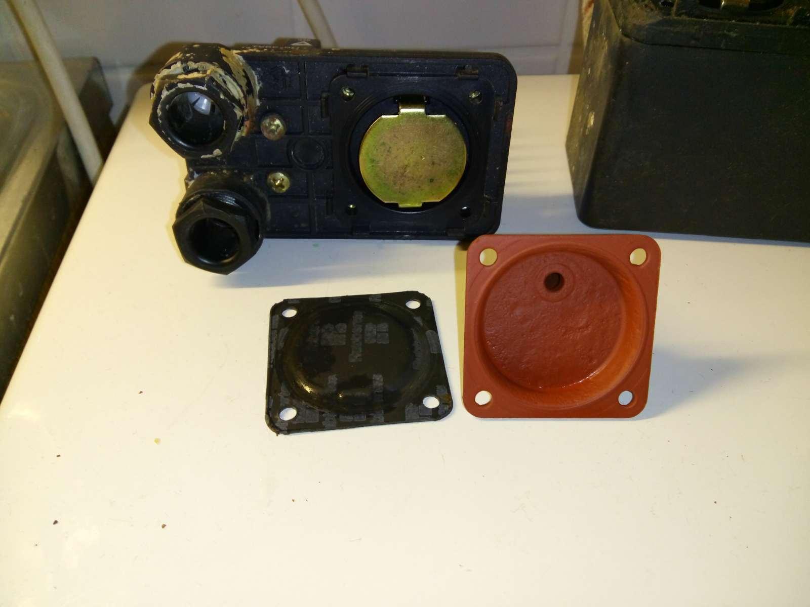 Aeg Kühlschrank Alarm Blinkt : Reparatur gafu